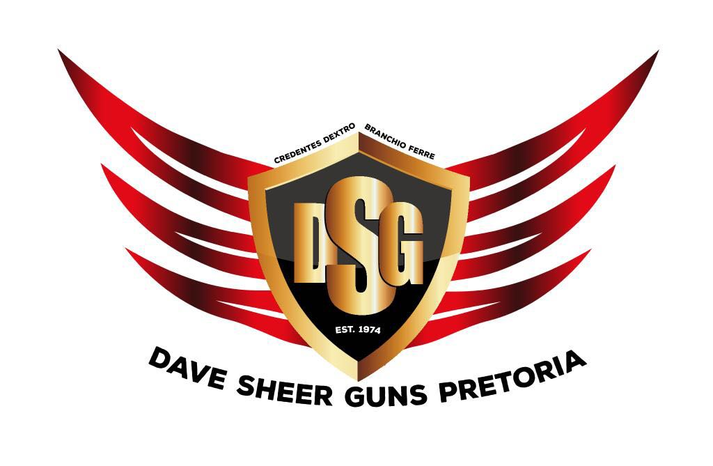 dave-sheer-guns-pretoria-logo.jpeg
