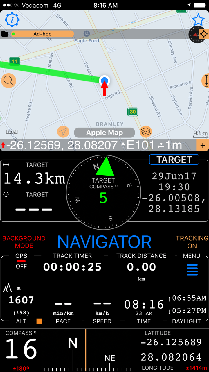 gps-firearm-tracking.png